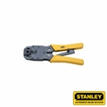 "Stanley 87-473 12"" Adjustable Wrench"