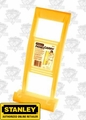 Stanley 93-301 EZ-Lift Panel Carrier