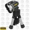 Stanley 95-111 MaxLife Mini Tripod Flashlight