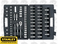 Stanley 96-010 Mechanics Tool Set