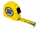 Stanley  Classic Tape Measures