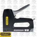 "Stanley CT10X Heavy Duty 1/4"" Cable Tacker"