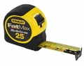Stanley  FatMax Tape Measures