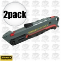 Stanley FMHT10242 Stanley FatMax Safety Knife