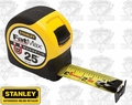 Stanley FMHT33865 25' Fatmax Magnetic Tape Measure