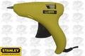 Stanley GR20 Hot Melt Trigger Feed Glue Gun