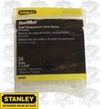 Stanley GS20DT Dual Melt Glue Sticks