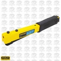 Stanley PHT150C Sharpshooter Hammer Tacker