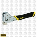 Stanley PHT250C Heavy Duty Hammer Tacker