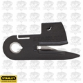 Stanley STHT10245 Shrink Wrap Cutter Replacement Head Piece