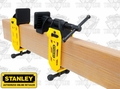 Stanley STHT83166 2-Inch x 4-Inch Adjustable Clamp