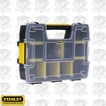 Stanley STST14021 Sort Master Light Organizer