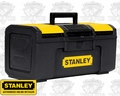 Stanley STST16410 Auto Latch Tool Box