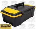Stanley STST19950 Click 'n' Connect Deep Tool Box