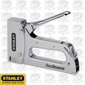 Stanley TR110 Light Duty Steel Staple Gun