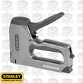 Stanley TR250 SharpShooter Plus Heavy Duty Staple/Brad Nail Gun