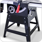 Stationary Contractor Saws