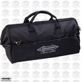 Stiletto SBG Stiletto Combo Kit Bag