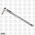 """Stiletto SSCLW12-2 12"""" Steel Nail Puller"""