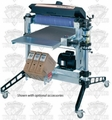 SuperMax 725002 Drum Sander
