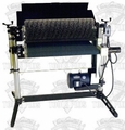 "SuperMax 73267 (SB24) 24"" ""Superbrush"" 3 Phase Brush Sander"