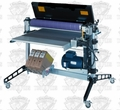 SuperMax 733003 Drum Sander