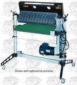 SuperMax 73367 (SB36) 3 Phase Brush Sander
