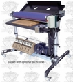 SuperMax 737003 Double Drum Sander