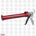 Tajima CNV-900SP18 Convoy Super 18 1/10 Gallon High Thrust Caulking Gun