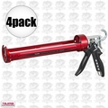 Tajima CNV-900SP26 4pk Convoy Super 26 900ml/1qt caulk gun