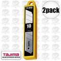 Tajima LCB-65 2pk Utility Knife Replacement Blade