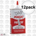 Tap Magic 30004P 12pk 4 oz Tap Magic