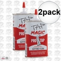 Tap Magic 30004P 2pk 4 oz Tap Magic
