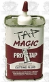 Tap Magic 30004P 4 oz Tap Magic