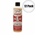 Tap Magic 30016P 12pk 16 oz Tap Magic