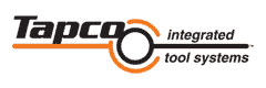 Tapco International Logo