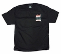 Tools Plus Own Merchandise  Makita/Tools Plus Black T-Shirt - XL