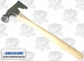 Vaughan WB Drywall Hatchet