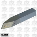 Vega 8503 Replacement Midi High Speed Steel Cutter