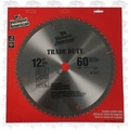 Vermont American 27206 60 Tooth Carbide Tipped Saw Blade
