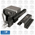 Wilton 10010 All Terrain Truck Vise Hitch Vise