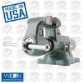 Wilton 10011 350S Machinists' Bench Vise
