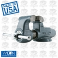Wilton 10086 450N Machinists' Bench Vise