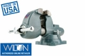 Wilton 10200 C-0 Combination Pipe and Bench Vise
