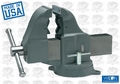 Wilton 10405 205M3 COMBINATION PIPE AND BENCH VISE 5-1/2'' JAW