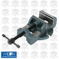 Wilton 11602 4'' MILLING MACHINE VISE