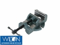 "Wilton 11604 6"" MILLING MACHINE VISE"