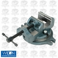 "Wilton 11605 6"" MILLING MACHINE VISE W/ BASE"