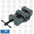 "Wilton 11614 4-1/2"" LOW PROFILE MILLING MACHINE VISE"