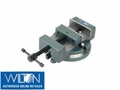 Wilton 11615 4-1/2'' LOW PROF MILLING MACH VISE W/BASE